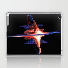 Ground Control to Major Tom Laptop & iPad Skin