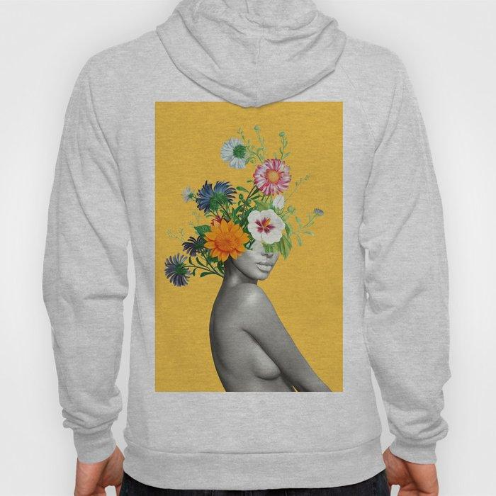 Bloom 5 Hoody