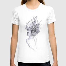 Delve T-shirt