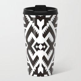 AZTEC ~//~ 1 Travel Mug