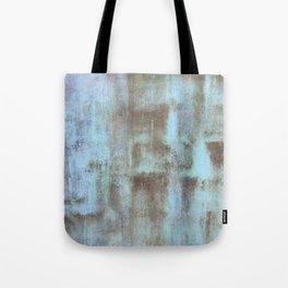 MetalBlues2 Tote Bag