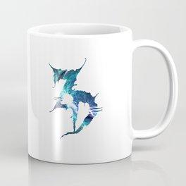 Zeds Dead Coffee Mug