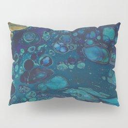 Andromeda - Volume 1 Pillow Sham