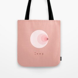 Loop Tote Bag