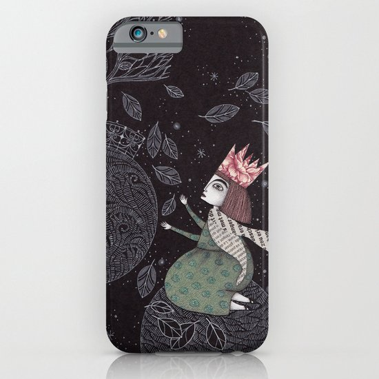 Five Hundred Million Little Bells (4) iPhone & iPod Case