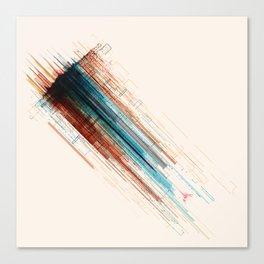 2.25.15 Canvas Print