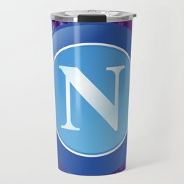 Napoli Galaxy Edition Travel Mug