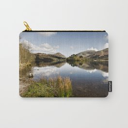 Grasmere Carry-All Pouch
