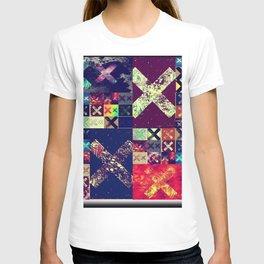 XX (xx) T-shirt