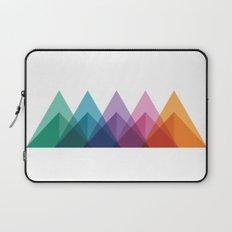 Fig. 009 Laptop Sleeve