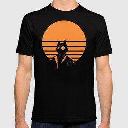 From Sunrise to Sunrise T-shirt