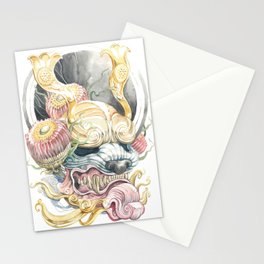 Abouts Stationery Cards
