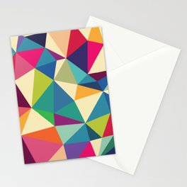 PitaColor Stationery Cards