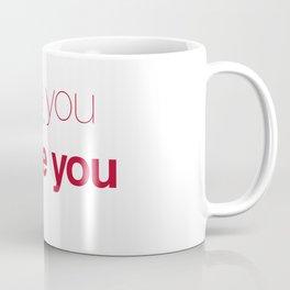Massimo Vignelli dijo Coffee Mug