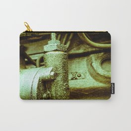 Tractor Engine Carry-All Pouch