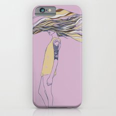 TRULY, DEEPLY IN LOVE Slim Case iPhone 6s