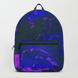 Neon Nightriders Backpack