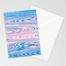 Journeys Stationery Cards
