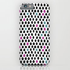 Diamond 2 iPhone 6s Slim Case