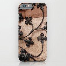 creeping iPhone 6s Slim Case