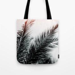 Flare #5 Tote Bag