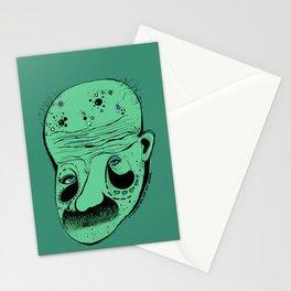 Henry Stationery Cards