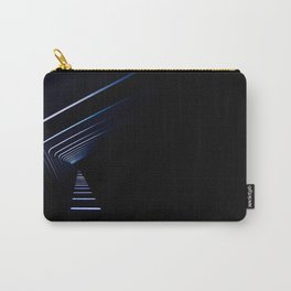 Light Path Carry-All Pouch