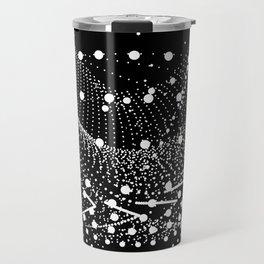 Terra – 11 Travel Mug