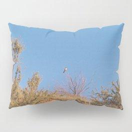 Genuine Pillow Sham