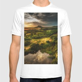 Natures Mirror T-shirt