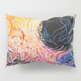 Astranomelly Pillow Sham