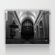 # 259 Laptop & iPad Skin