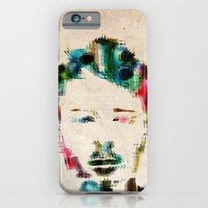 Thom Yorke iPhone 6s Slim Case