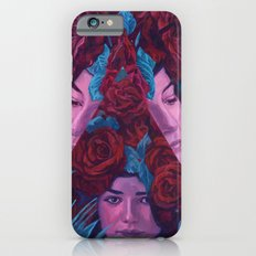 Allyssa Slim Case iPhone 6s