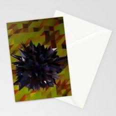 Spherish Stationery Cards