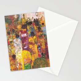 Procession Stationery Cards