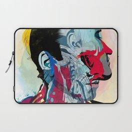 051113 Laptop Sleeve