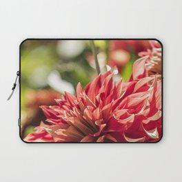 Kinship Laptop Sleeve