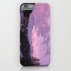 Swiss Slim Case iPhone 6s