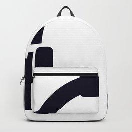 headphones Backpack