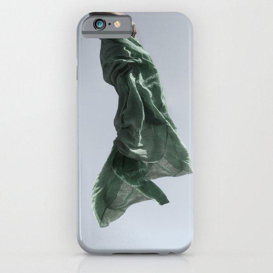 occupy iPhone & iPod Case