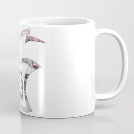 Hellcat Coffee Mug