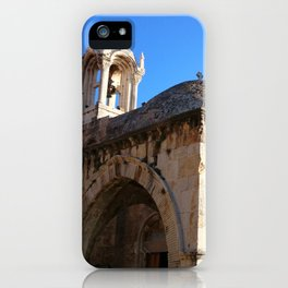 Church iPhone Case