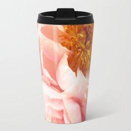 Mimi Travel Mug