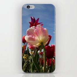 Renewed Hope iPhone Skin