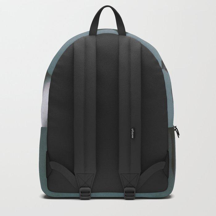 inner garden 3 Backpack