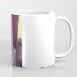 Strum Away  Coffee Mug