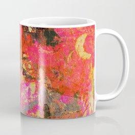 Cro-Magnon Coffee Mug