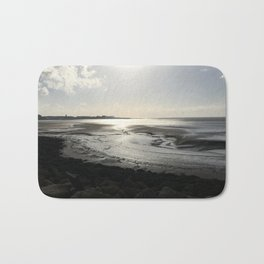 Morecambe Bath Mat