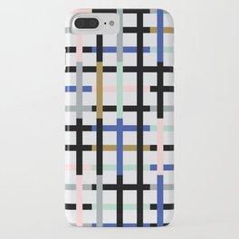 No way iPhone Case